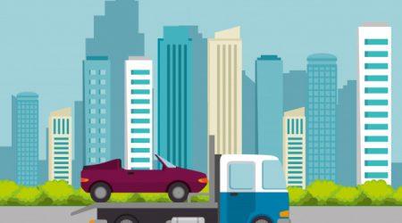 باربری شهرک صنعتی طالقانی رامهرمز